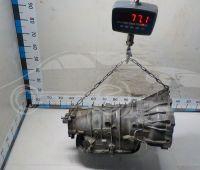 Контрактная (б/у) КПП M54 B25 (256S5) (24007523279) для BMW - 2.5л., 186 - 192 л.с., Бензиновый двигатель