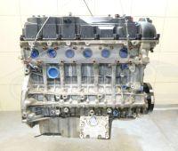 Контрактный (б/у) двигатель N55 B30 A (11002249012) для BMW, ALPINA - 3л., 306 л.с., Бензиновый двигатель