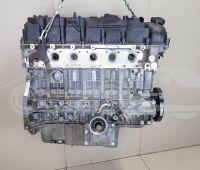 Контрактный (б/у) двигатель N55 B30 A (11002218263) для BMW, ALPINA - 3л., 306 л.с., Бензиновый двигатель