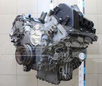 Контрактный (б/у) двигатель N62 B44 A (11000427242) для BMW, ALPINA - 4.4л., 500 - 530 л.с., Бензиновый двигатель