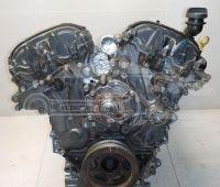 Контрактный (б/у) двигатель LY7 (19210827) для GMC, ISUZU, CHEVROLET, DAEWOO, PONTIAC, HOLDEN, BUICK, CADILLAC - 3.6л., 200 - 268 л.с., Бензиновый двигатель