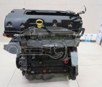Контрактный (б/у) двигатель A 14 NET (55582744) для OPEL, VAUXHALL, CHEVROLET, HOLDEN - 1.4л., 140 л.с., Бензиновый двигатель