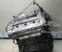 Контрактный (б/у) двигатель G6BA (2110137E00) для HYUNDAI, KIA, FUQI - 2.7л., 167 - 200 л.с., Бензиновый двигатель