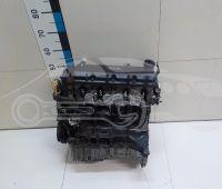 Контрактный (б/у) двигатель A3E (KZ30102100) для KIA - 1.3л., 75 - 82 л.с., Бензиновый двигатель