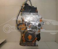 Контрактный (б/у) двигатель D4HB (153F12FU00) для HYUNDAI, KIA - 2.2л., 150 - 203 л.с., Дизель