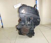 Контрактный (б/у) двигатель D3FA (1701860) для FORD, HYUNDAI, KIA - 2л., 75 л.с., Дизель