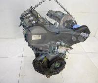 Контрактный (б/у) двигатель 1MZ-FE (1900020420) для TOYOTA, LEXUS - 3л., 184 - 223 л.с., Бензиновый двигатель