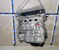Контрактный (б/у) двигатель 4B11 (1000C843) для CITROEN, MITSUBISHI, PEUGEOT - 2л., 150 - 167 л.с., Бензиновый двигатель