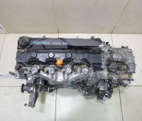 Контрактный (б/у) двигатель R18A1 (R18A1) для HONDA - 1.8л., 132 - 141 л.с., Бензиновый двигатель