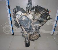 Контрактный (б/у) двигатель J35Z4 (J35Z4) для HONDA - 3.5л., 249 - 253 л.с., Бензиновый двигатель