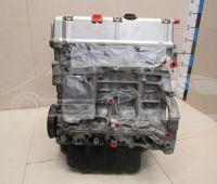 Контрактный (б/у) двигатель K24A3 (K24A3) для HONDA - 2.4л., 150 - 204 л.с., Бензиновый двигатель