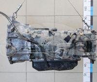 Контрактная (б/у) КПП 6G72 (DOHC 24V) (MR593168) для MITSUBISHI, HYUNDAI - 3л., 197 - 224 л.с., Бензиновый двигатель