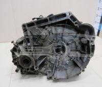 Контрактная (б/у) КПП K24A3 (20021RCVN10) для HONDA - 2.4л., 150 - 204 л.с., Бензиновый двигатель