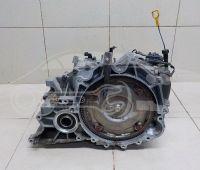 Контрактная (б/у) КПП G6BA (4500039147) для HYUNDAI, KIA, FUQI - 2.7л., 167 - 200 л.с., Бензиновый двигатель