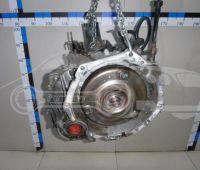 Контрактная (б/у) КПП G4LA (4500002561) для HYUNDAI, KIA - 1.2л., 69 - 88 л.с., Бензиновый двигатель