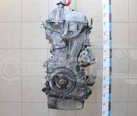 Контрактный (б/у) двигатель L3 (L3) для MAZDA, FORD, BESTURN - 2.3л., 141 - 148 л.с., Бензиновый двигатель