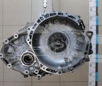 Контрактная (б/у) КПП L3 (L3) для MAZDA, FORD, BESTURN - 2.3л., 141 - 148 л.с., Бензиновый двигатель