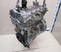 Контрактный (б/у) двигатель M 270.920 (2700108702) для MERCEDES - 2л., 156 - 218 л.с., Бензиновый двигатель