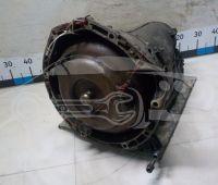 Контрактная (б/у) КПП M 113.960 (M113960) для MERCEDES - 5л., 292 - 306 л.с., Бензиновый двигатель