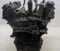 Контрактный (б/у) двигатель M 113.971 (1130107844) для MERCEDES - 5л., 296 - 306 л.с., Бензиновый двигатель