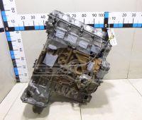 Контрактный (б/у) двигатель YD25DDTi (10102EB30A) для NISSAN - 2.5л., 100 - 190 л.с., Дизель