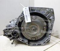 Контрактная (б/у) КПП HR16DE (310203CX02) для MAZDA, MITSUBISHI, NISSAN, FENGSHEN, VENUCIA, SAMSUNG - 1.6л., 113 - 124 л.с., Бензиновый двигатель