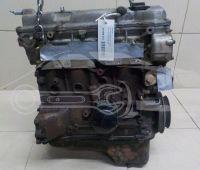 Контрактный (б/у) двигатель GA16DE (101021N650) для NISSAN - 1.6л., 82 - 120 л.с., Бензиновый двигатель