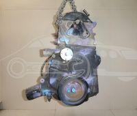 Контрактный (б/у) двигатель 4G63S4M (4G63LH8) для LANDWIND, ZHONGHUA, DONGNAN, FENGXING, HAFEI, FOTON, CHERY, JINBEI, GREAT WALL, JMC, TIANMA, HYUNDAI, SHUANGHUAN, UFO, XINKAI, SHUGUANG, HAWTAI, MITSUBISHI, FODAY, HAVAL, JONWAY, GAC GONOW, KAWEI AUTO, HUA