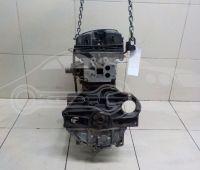 Контрактный (б/у) двигатель Z 16 XEP (5601365) для OPEL, VAUXHALL - 1.6л., 101 - 105 л.с., Бензиновый двигатель