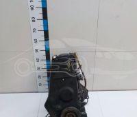 Контрактный (б/у) двигатель X 20 SE (X20SE) для OPEL, VAUXHALL, CHEVROLET, DAEWOO, HOLDEN - 2л., 115 л.с., Бензиновый двигатель