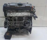 Контрактный (б/у) двигатель HFX (TU1JP) (0135EE) для CITROEN, PEUGEOT - 1.1л., 60 л.с., Бензиновый двигатель