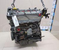 Контрактный (б/у) двигатель F4R 403 (8201219503) для RENAULT - 2л., 133 - 148 л.с., Бензиновый двигатель