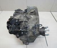 Контрактная (б/у) КПП CAXA (0AM300047QX008) для AUDI, SEAT, SKODA, VOLKSWAGEN - 1.4л., 122 л.с., Бензиновый двигатель