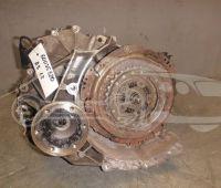 Контрактная (б/у) КПП CBZB (0AM300049P00L) для AUDI, SEAT, SKODA, VOLKSWAGEN - 1.2л., 105 л.с., Бензиновый двигатель