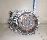 Контрактная (б/у) КПП CBZC (0AM300060D01U) для VOLKSWAGEN - 1.2л., 90 л.с., Бензиновый двигатель