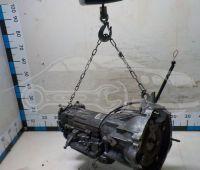 Контрактная (б/у) КПП H 27 A (2100067DV8) для SUZUKI, MARUTI SUZUKI - 2.7л., 168 - 185 л.с., Бензиновый двигатель