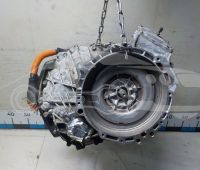 Контрактная (б/у) КПП 1NZ-FXE (3090047040) для TOYOTA - 1.5л., 58 - 101 л.с., Бензиновый двигатель