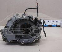 Контрактная (б/у) КПП 1AZ-FE (3050042100) для TOYOTA - 2л., 145 - 152 л.с., Бензиновый двигатель