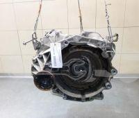 Контрактная (б/у) КПП CBZB (0AM300050L00R) для AUDI, SEAT, SKODA, VOLKSWAGEN - 1.2л., 105 л.с., Бензиновый двигатель