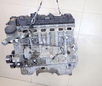 Контрактный (б/у) двигатель N55 B30 A (11002349825) для BMW, ALPINA - 3л., 306 л.с., Бензиновый двигатель