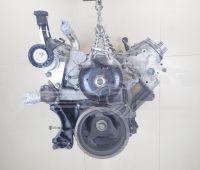 Контрактный (б/у) двигатель LR4 (LR4) для GMC, CHEVROLET - 4.8л., 273 - 290 л.с., Бензиновый двигатель