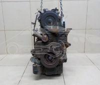 Контрактный (б/у) двигатель 4 G 69 (MN158030) для LANDWIND, DONGNAN, FOTON, GREAT WALL, BYD, MITSUBISHI, LTI - 2.4л., 136 л.с., Бензиновый двигатель