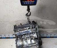 Контрактный (б/у) двигатель 4A92 (1000C897) для CITROEN, MITSUBISHI, FENGXING - 1.6л., 122 - 124 л.с., Бензиновый двигатель