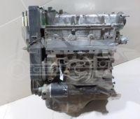 Контрактный (б/у) двигатель 350 A1.000 (71741507) для ALFA ROMEO, FIAT, LANCIA, TATA - 1.4л., 69 - 78 л.с., Бензиновый двигатель