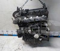 Контрактный (б/у) двигатель SIDA (1471416) для FORD, CATERHAM - 1.6л., 140 л.с., Бензиновый двигатель