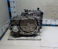 Контрактная (б/у) КПП BP (DOHC) (1906105) для MAZDA, FORD, EUNOS - 1.8л., 125 - 130 л.с., Бензиновый двигатель