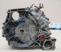 Контрактная (б/у) КПП D16W1 (20031PETG05) для HONDA - 1.6л., 105 л.с., Бензиновый двигатель