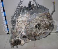 Контрактная (б/у) КПП J35Z4 (20021RN3000) для HONDA - 3.5л., 249 - 253 л.с., Бензиновый двигатель