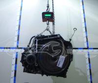 Контрактная (б/у) КПП K20Z2 (20021RCT921) для HONDA, ACURA - 2л., 156 л.с., Бензиновый двигатель