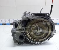 Контрактная (б/у) КПП G4ED (4500022801) для HYUNDAI, KIA - 1.6л., 104 - 114 л.с., Бензиновый двигатель